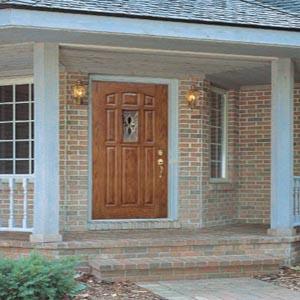 9_Panel_Doors