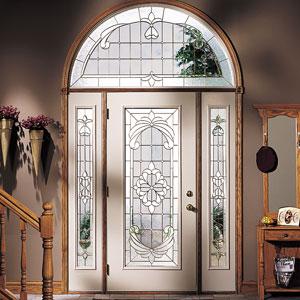 Specialty_Doors