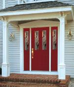 entry-door3