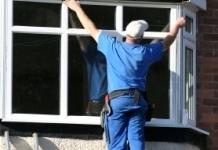 measure-window