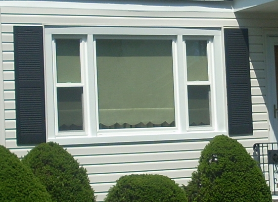 tri state window and siding nj tristate new jersey
